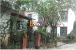 Residential House on Sale at Lazimpat,nearby Radisson Hotel