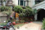Residential Flat on Rent at Gyaneshwar