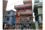 House On Sale At Baneshwor, Shankhamul