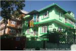 1st Class House with massive space and Rudrakhshya tree for Sale in Satdobato