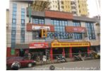 Office Space / Commercial Space On Rent At Dhobighat, Lalitpur Area 1800 sq.ft.