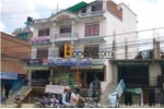 5 Storey Commercial Building  on Sale at Hattiban
