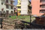 Residential Land on Sale at Suryamukhi Chowk, Pepsicola, Sinamangal @ 35,00,000 per anna(Price Negotiable)