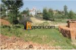 Commercial Land on Sale at Chitapol @ 8,00,000