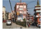 Commercial Building On Sale At Bijaya Chowk , Gaushala