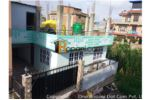 Residential House On Sale At Sanagaun, Lalitpur