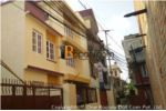Residential Flat System House For Sale At Subidhanagar, Tinkune