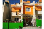 Residential Bungalow On Sale At Green Hill City, Mulpani