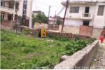 Commercial Cum Residential Land on Sale at Dhumbarahi @31,50,000 per anna(Price Negotiable)