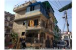 Residential House on sale at Bafal