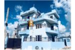 Residential House On Sale At Changathali,Inside United Colony, Lalitpur