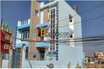 Residential House On Sale At Ochu Height, Imadol