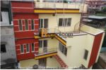 Residential 2.5 storey House on Sale at Dholahiti, 1 Km from Chapagau Dobato Chowk(Price Negotiable)
