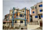 Residential House On Sale At Hattiban, Lalitpur