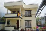 Fully Furnished Bungalow on Rent at Budanilkantha, Kathmandu