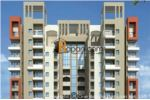 Fully Furnished Apartment in Sunrise City Home, Anamnagar, Kathmandu ( Area :- 1176.45 sq.ft.)