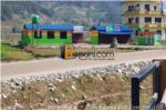 Resort On Sale With 4 Ropani Land On Lease At Chhahare, Nuwakot
