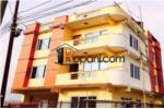 Residential Flat System House on Sale at Manamaiju (Price is Negotiable)