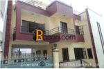 Fully Furnished Semi Bungalow House on Sale at Gathaghar