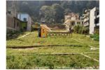 House And Land On Sale At Bihani Basti, Goldhunga