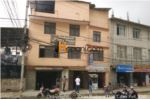 Commercial Bungalow House on Sale at Mitra Park, Chabahil @ 46,00,000(Price Negotiable)