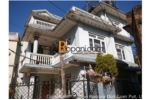 Residential House On Sale At Godawari