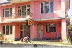 House on Sale at Lazimpat @ 42 lakhs per Anna