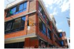 Commercial Property On Lease At Bafal, Kathmandu