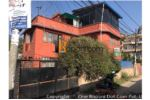 House On Rent At Gwarko, Lalitpur