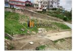 Residential Land On Sale At Kusunti, Lalitpur(29,00,000 per anna,Price Negotiable)