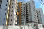 Apartment on Rent at Central Park, Bishalnagar @ $1200