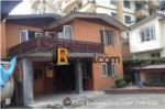 Commercial Cum Residential House on Sale/Rent at Panipokhari