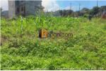 Residential Land On Sale At Toukhel Godawari