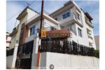Residential Bungalow House On Sale At Bhainsepati, Nakhudol