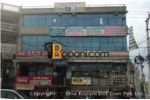 Commercial House on Sale at Machhapokhari Chowk
