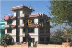 House on Sale at Lubhu, 500 meters away from Lubhu Buspark