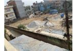 Residential/ Commercial Land on Sale at Lokanthali,M.Thimi,Bhaktapur