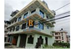 Commercial Cum Residential House On Sale At New Thimi, Bhaktapur
