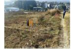 Plotted land on Sell