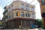 Commercial 3.5 Storey Building on Sale at Khusibu, in between Shova Bhagawati temple & Sorakhutte Chowk