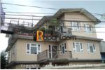 Commercial House on Sale at Chandol