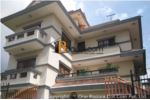 Flat on Rent at Ravi Bhawan @ 40,000 per month, 300 m from Gyankunj School