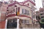 Residential Bungalow on Sale at Min Bhawan, Baneshwar