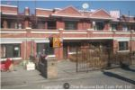 Residential Bungalow House on Sale at Machchhegaun, Chandragiri