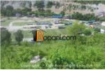 Land on Sale at Harkapur @ 1,50,000-2,50,000