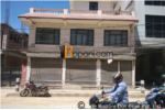 Showroom or Office Space available at Old Baneshwar, Opposite to Rajdhani College, nearby Apex College