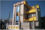 2.5 Storey House on Sale at Tikathali, near Buddha Party Palace (Price Negotiable)