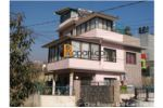 Fully Furnished Residential Bungalow On Sale At Syuchatar, Kalanki