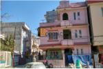 House For Sale At Sundarbasti, Special Chowk , Budhanikantha