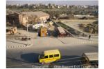 Commercial Land With Building On Sale At Jadibuti, Pepsi
